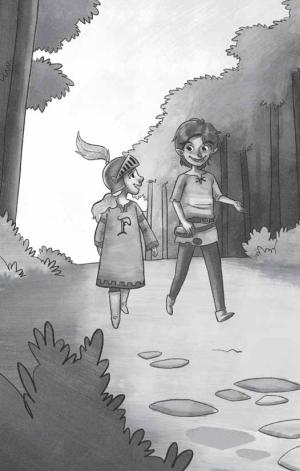 Book 3 Illustration 13
