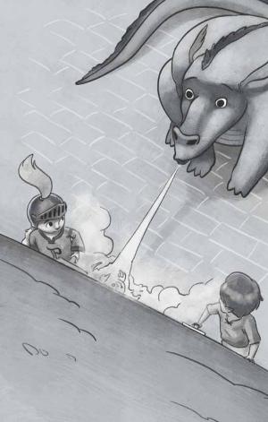 Book 3 Illustration 15