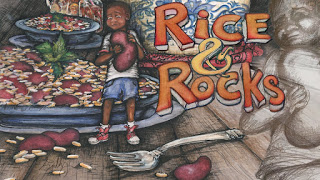 Rice&Rocks1